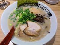 20121226_kitarou_higasisinjuku_kochan