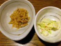 20121227_kusiemon_mitukosimae_otousi