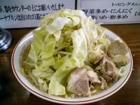 dai_nisiogi_rym061115