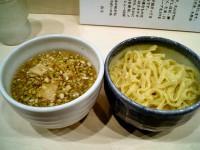 hirugao_sinjukugyoenmae_siotuke061026