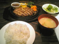 kuni_akasakamituke_hsl061102