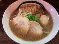 20110126_uzzumaki_honatugi_tyukasoba