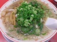 20130102_kairikiya_sagamihara_ra
