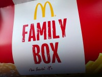 20130104_mac_familybox_cset