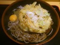 20130123_yomodasoba_nihonbasi_tokudaikakiagesoba