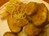 20130128_shakeys_sinjuku3_potato