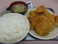 20130201_akibaya_kanagawa_chickenkatu
