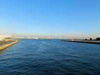 20130201_akibaya_kanagawa_sea