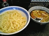 benten_takadanobaba_tat061204