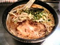 hanabiya_sinjuku_miso060515