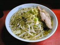 jiro_kaminoge_sfc070119