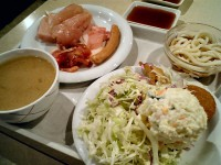 karunest_ginza_eat070105