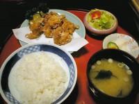 mojihei_itigaya_tatuyta0601128