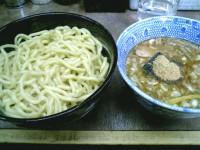 rokurinsya_oosaki_atumori070113