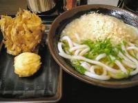 sanukikomati_akasakamituke_kakeutt061208