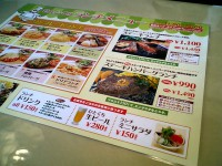 sengoku_hongou3_menu061008
