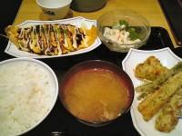 sinjuku1syokudou_sinjukugyoenmae_set061211
