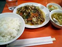 syanhaihanten_suidoubasi_nikuyasai061130