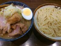 20130209_taisyouken_keiouhatiouji_moriyasai