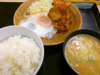20130210_katsuya_asatei_karaage