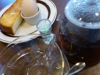 20130225_hoshinocoffee_horinouti_hotlemondteaset