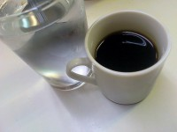 20130228_manten_jinbotyo_coffee