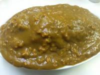 20130228_manten_jinbotyo_curry
