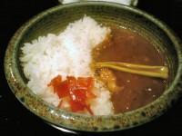 mejiro_yoyogi_currydon070124