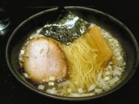mejiro_yoyogi_sio070124