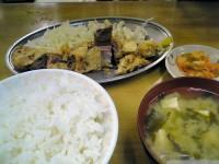 turukame_sinjuku_baf70123
