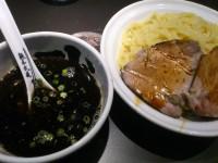 20130307_bukotusouden_ueno_blacktuke