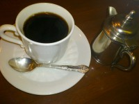 20130310_cafeseibu_sinjuku_coffee