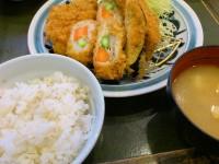 20130321_hamakatu_haruyasaikatu_haruyasaikatu