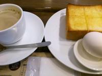20130322_ueshimacoffee_dset_dset