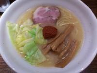 20130325_issin_nisihatiouji_miso