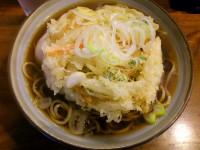20130327_kameya_kanda_tentamasoba