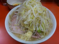 20130331_jiro_jinboutyo_ramsn