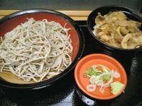 fujisoba_bdset070216