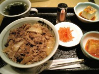 jojoen_sinjuku3_gyudon070209