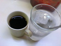 20130402_manten_jinbotyo_coffee