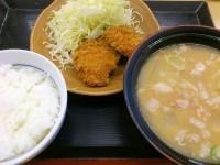 20130403_katsuya_tonjirutei_tonjirutei