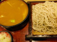 20130404_sarasina_kodenmatyo_curryseiro