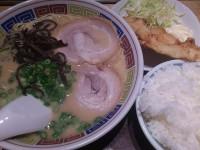 20130405_fukunoken_akihabara_set