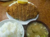 20130406_daikin_nisihatiouji_chickenkatsu