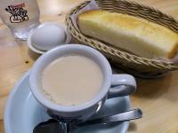 20130407_komedacoffee_morning_milkcoffeems