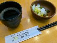 20130410_tonkatusengoku_kasuga_tosi