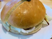 20130418_komedacoffee_morning_hamburger