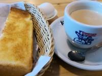 20130418_komedacoffee_morning_milkcoffeems