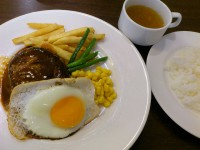 20130420_royalhost_lunch_dghbl