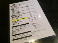 20130423_haruiti_akebonobasi_menu